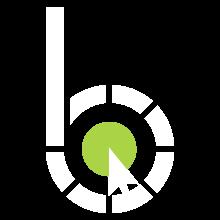 Solo-Logo-Bianco-quadrato.png
