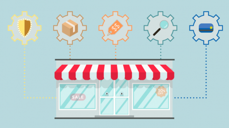 5-Types-of-APIs-That-Will-Enhance-Your-Customers-Shopping-Experience-1024x768.png