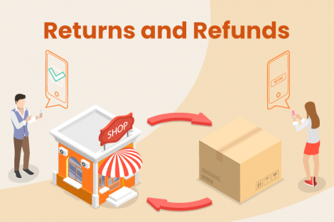 return-and-refund.png