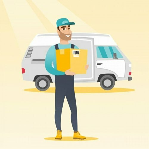 depositphotos_144576813-stock-illustration-delivery-courier-carrying-cardboard-boxes.jpg