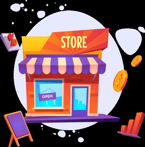 shop-open.png
