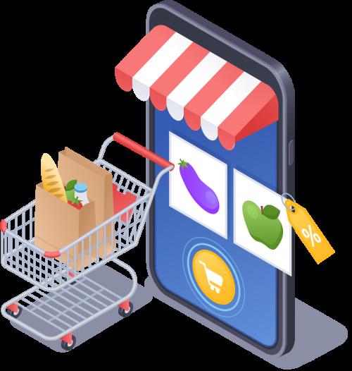 mobile-shop.png