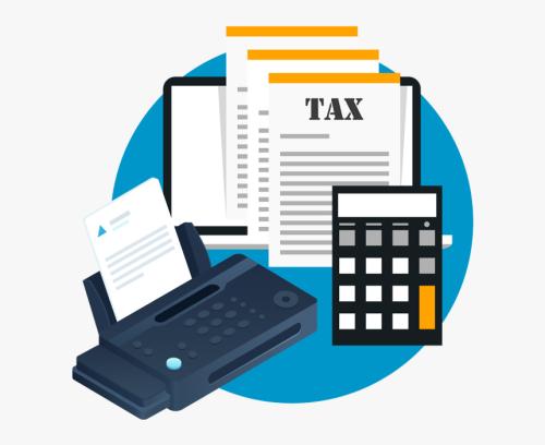 39-390429_taxes-png-transparent-png.png