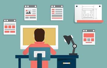 lavorare-web.jpg