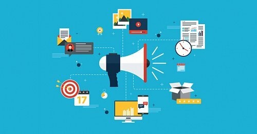 7-Ways-to-Boost-Your-Startups-Social-Media-Influence.jpg