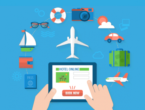 online-travel-booking.png