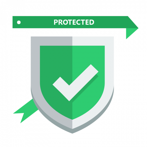 protected.png