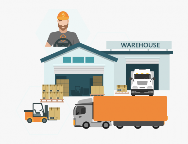 358-3580888_warehouse-clipart-shipping-warehouse-warehouse-clipart-png-transparent.png