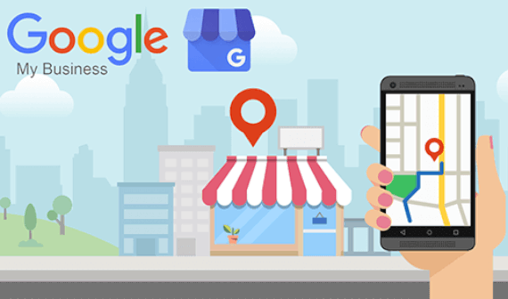 Google-my-business-acquisire-clienti.png