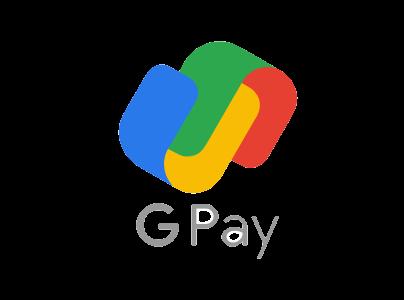 Google-Pay-hero.png