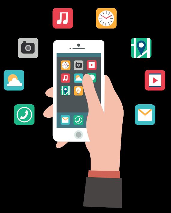 Mobile-Commerce-Transparent-Images.png