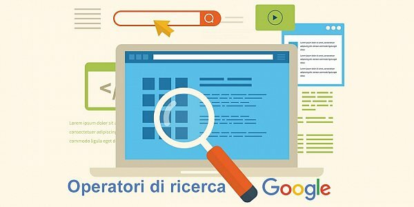 operatori-di-ricerca-su-google-1280x640.jpg