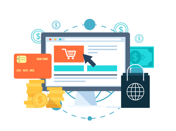1758540-e-commerce-solutions-ecommerce-png-e-commerce-png-ecommerce-png-560_419.png