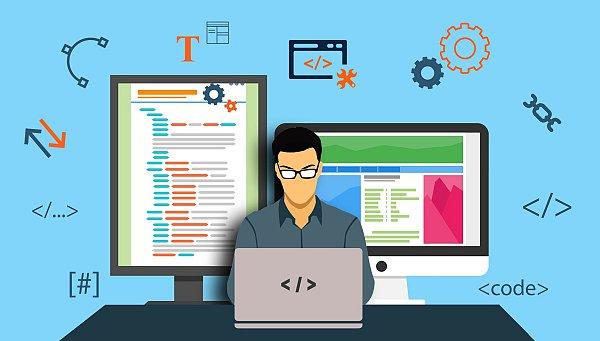 sviluppo-siti-web.jpg
