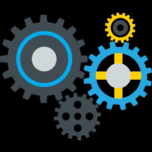 components (1).png