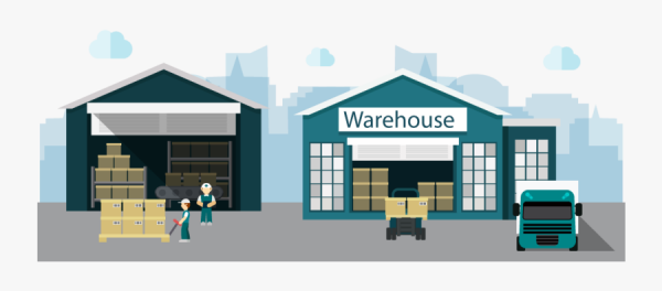 308-3083949_vector-warehouse-warehouse-png.png