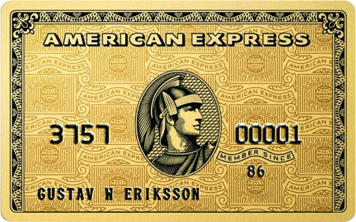 American Express Gold.png