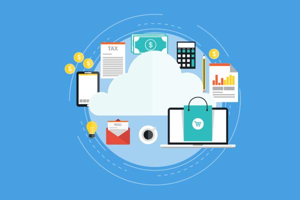 eCommerce API-01.png