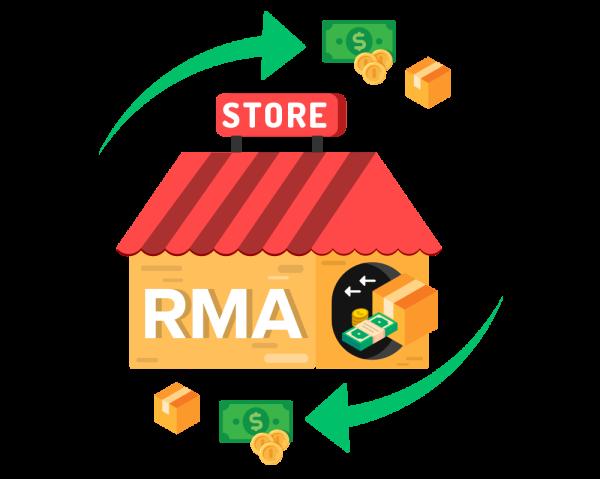 Woo-RMA-Logo-RMA-PAGE.png