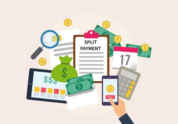 Split-Payment.png