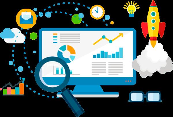 digital-marketing-search-engine-optimization-web-development-digital-agency-marketing-f2a55f518da76f4f4a3970058595b3f6.png