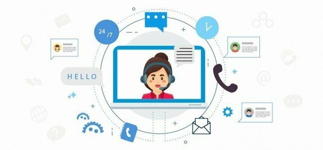 15-best-practices-for-improving-customer-support-with-help-01.jpg
